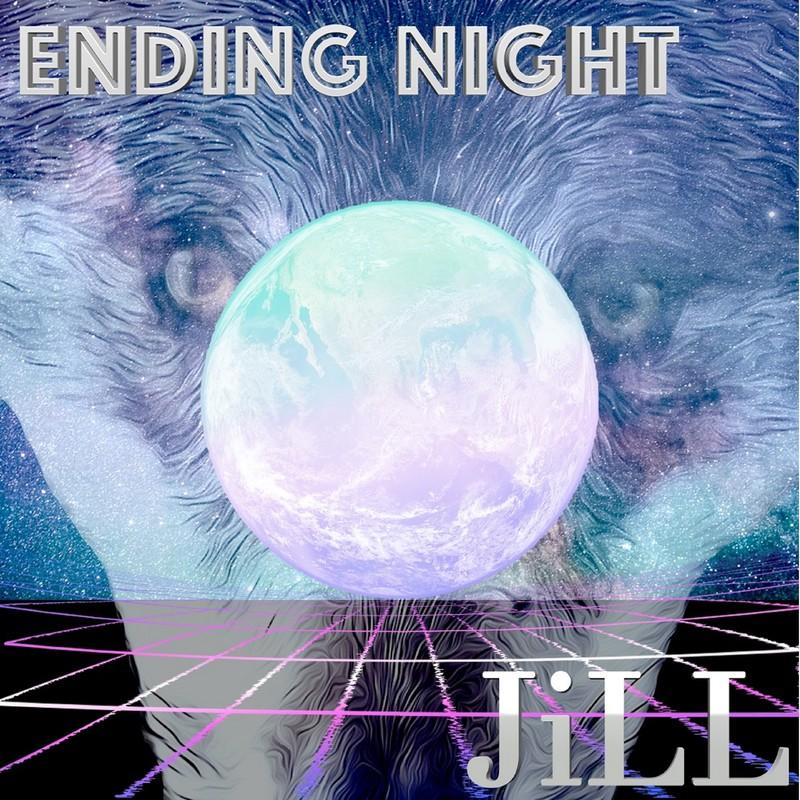 Ending Night