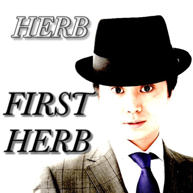 HERB FIRST