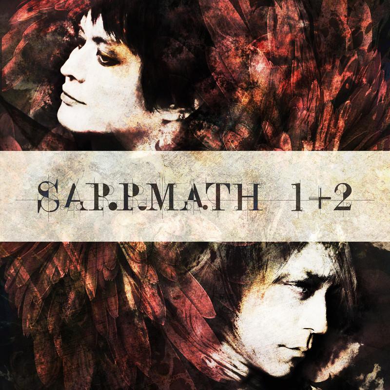 SARRMATH 1+2