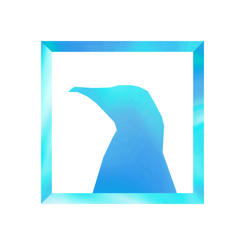 Drawing of a Penguin (Frasco Coveremix) [feat. Kanade]