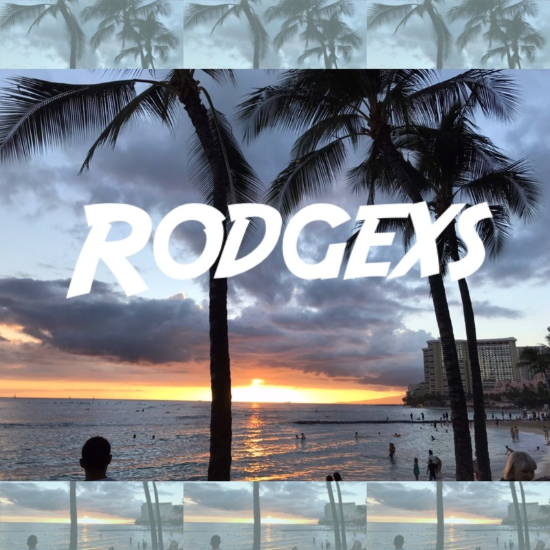 Rodgexs