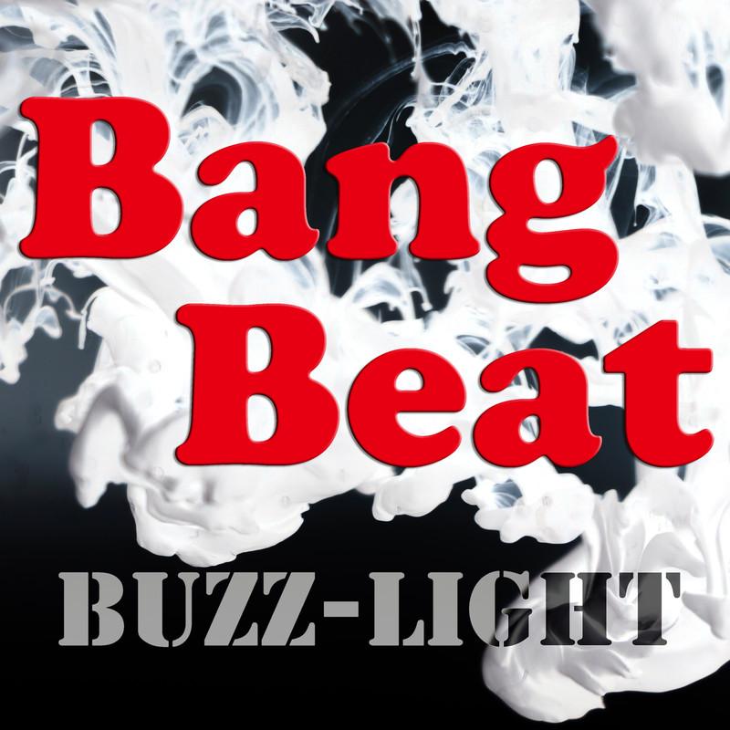Bang Beat