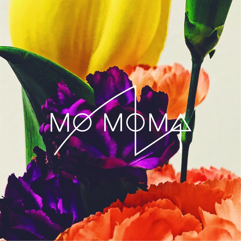 MO MOMA