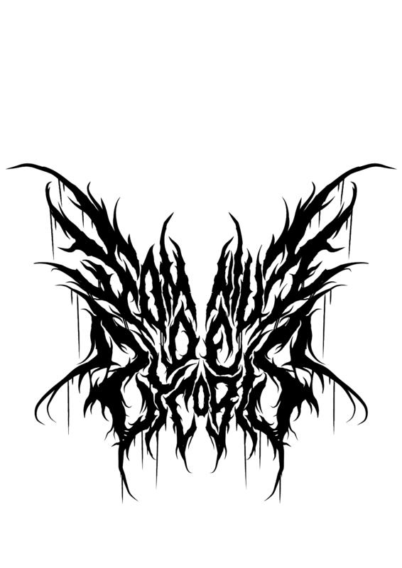 Somnium de Lycoris