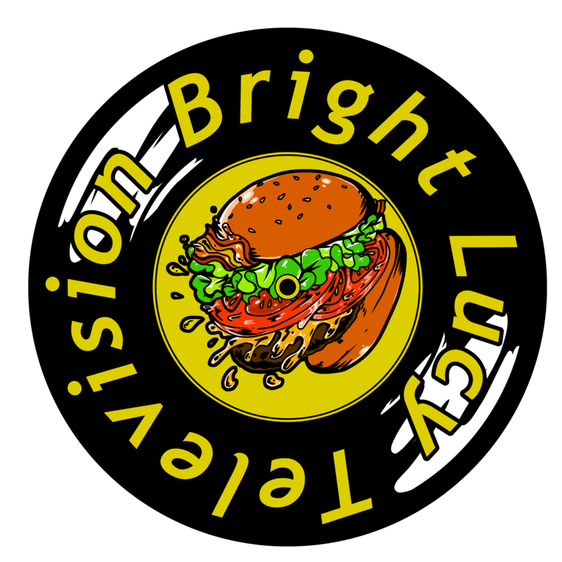 Bright Lucy Television