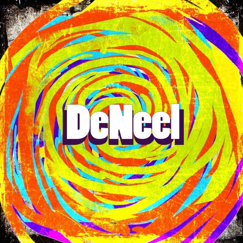 DeNeel