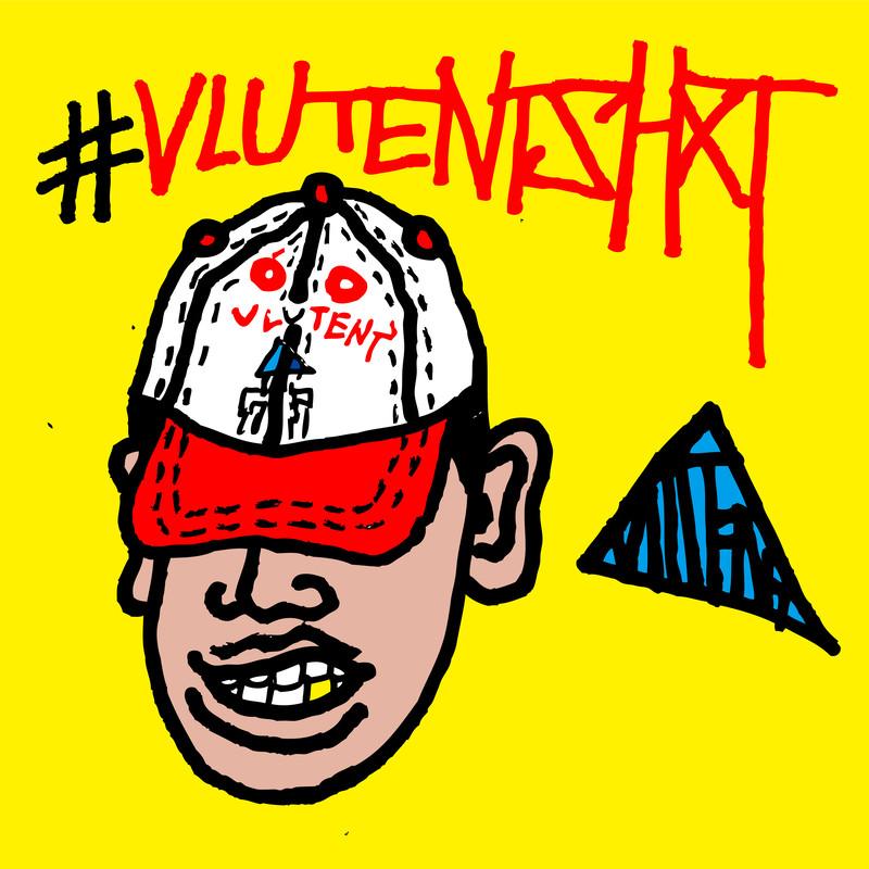 #VLUTENTSHXT (feat. VOLOJZA, KAICHOO, CHAPAH, WO, BACCAS, piz? & あべ ともなり)