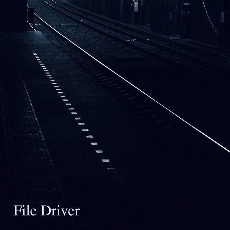File Driver