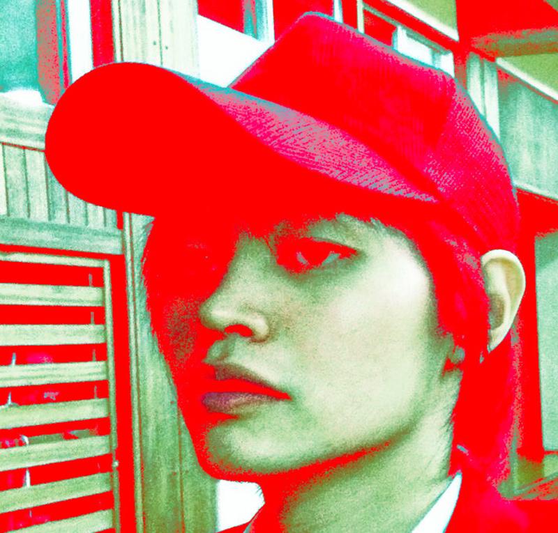 Saki Aono