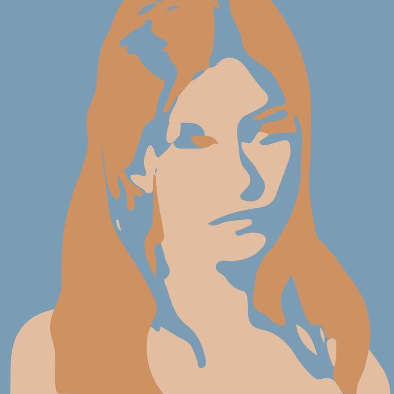 Amy Stuski