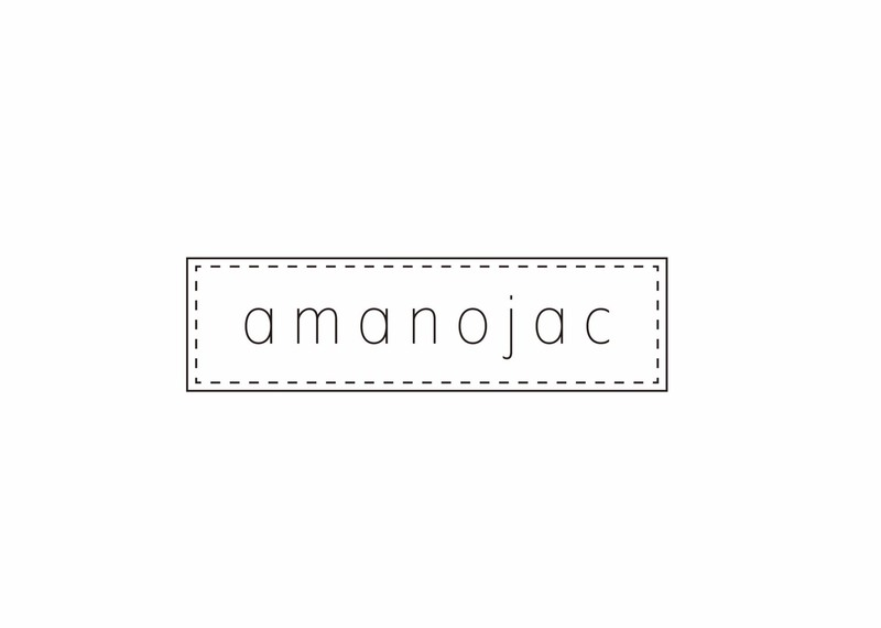 amanojac