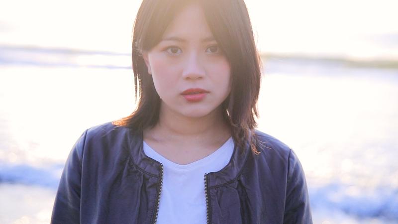吉原 茉依香