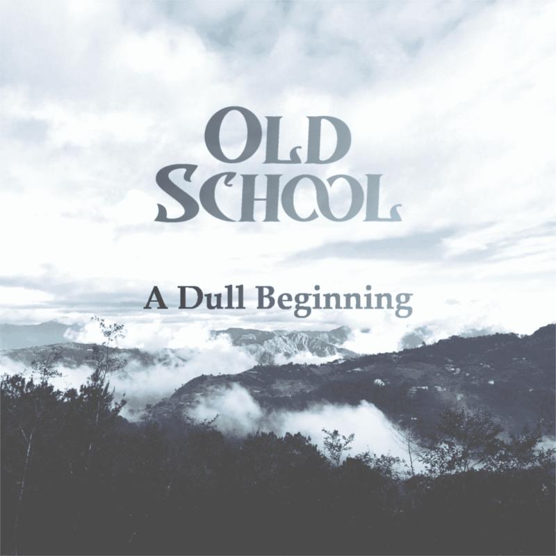 A Dull Beginning