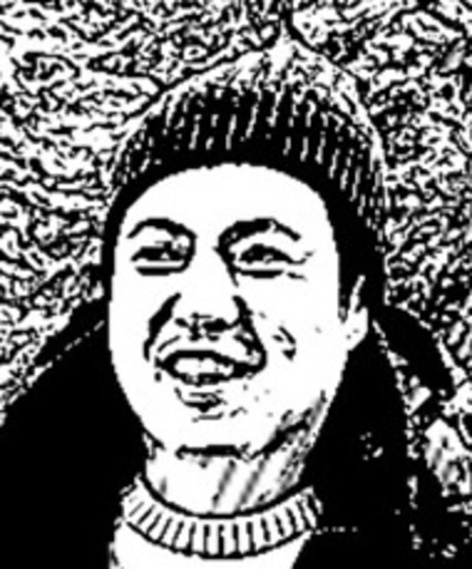 DJ Akiba