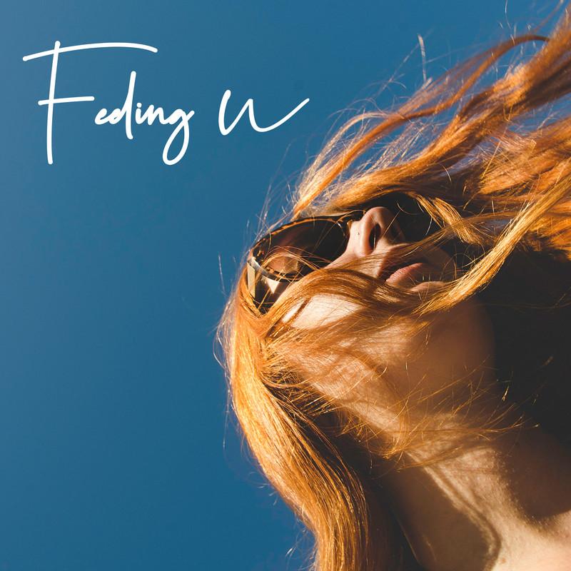 Feeling U