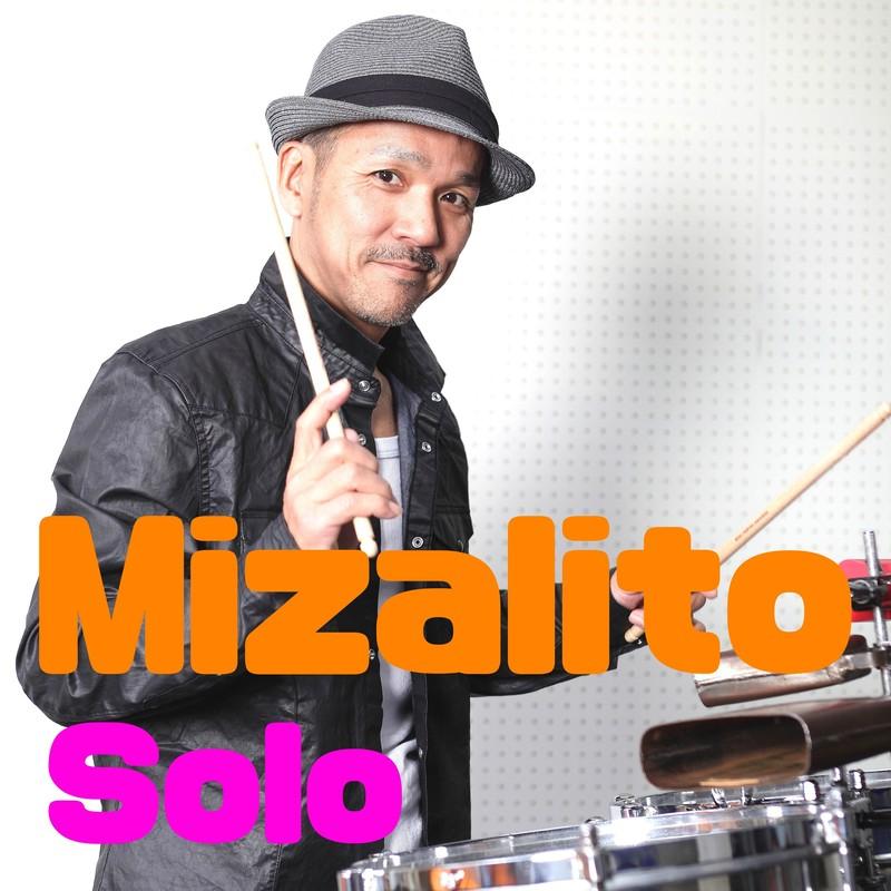 Mizalito Solo