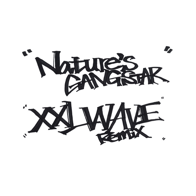 XXL WAVE