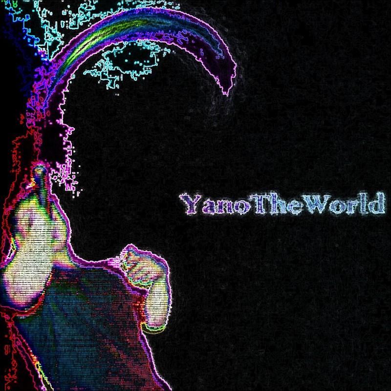 YanoTheWorld