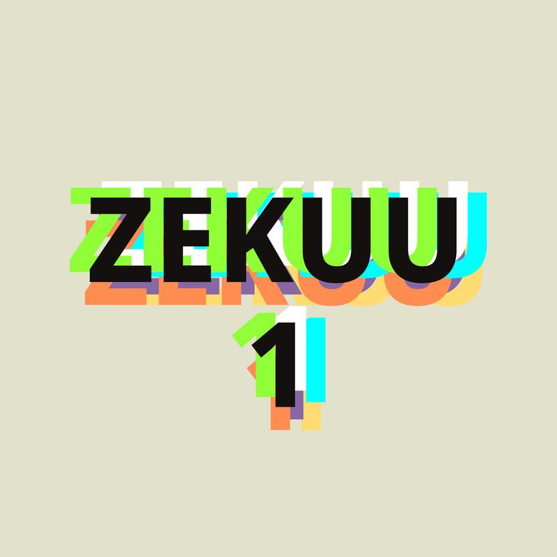 ZEKUU 1