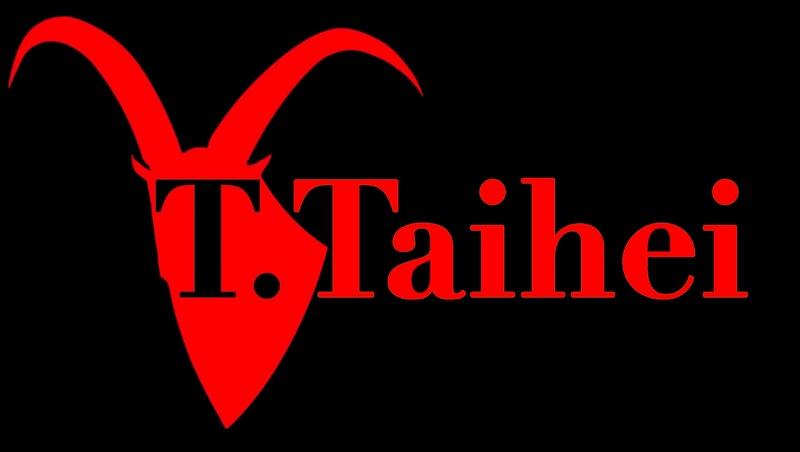 T.Taihei