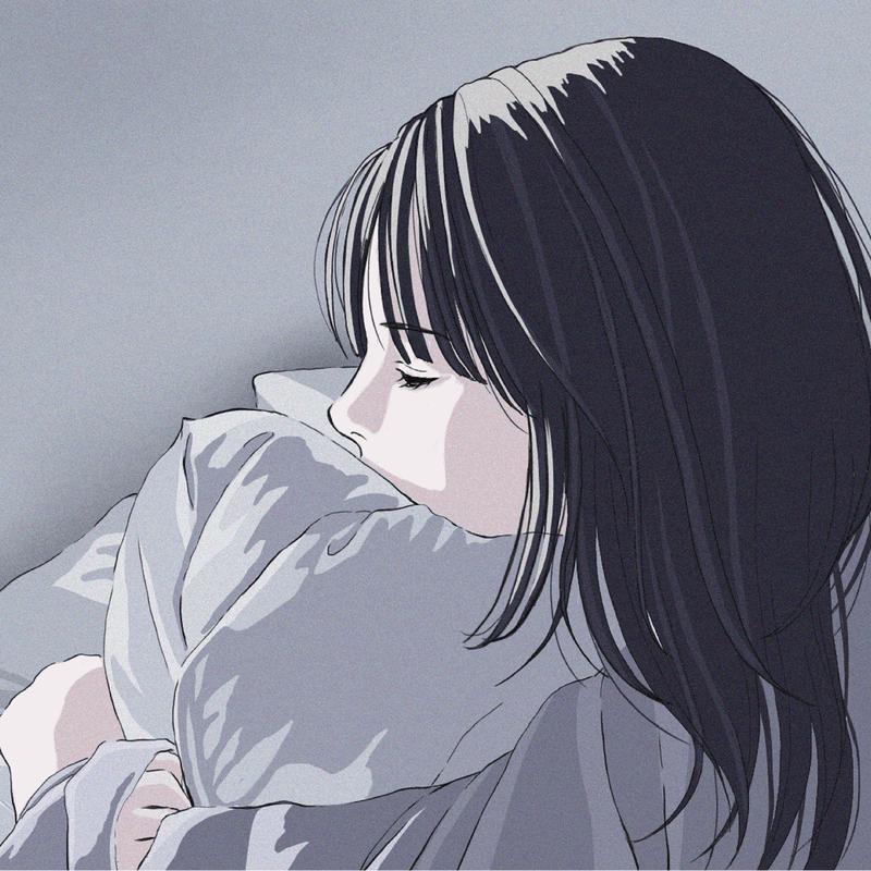 夜を去って