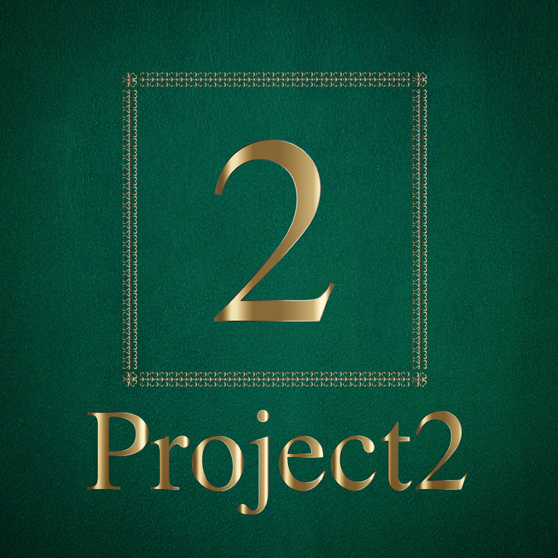 Project2