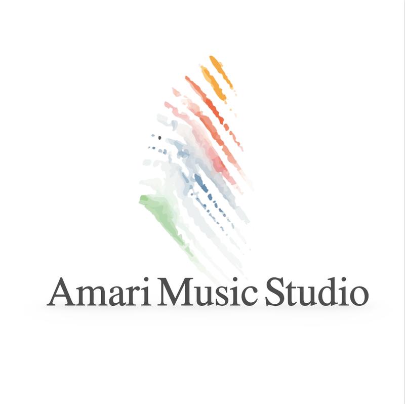 Amari Music Studio