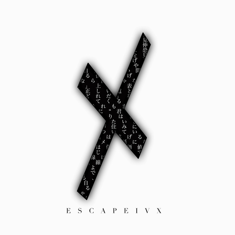 ESCAPE IV X
