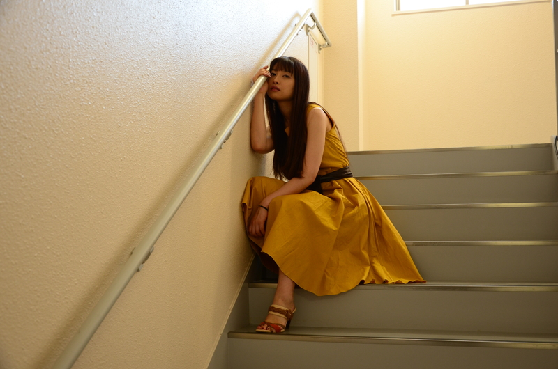 Hannah Takatoh