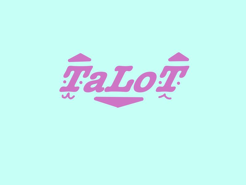 TaLoT