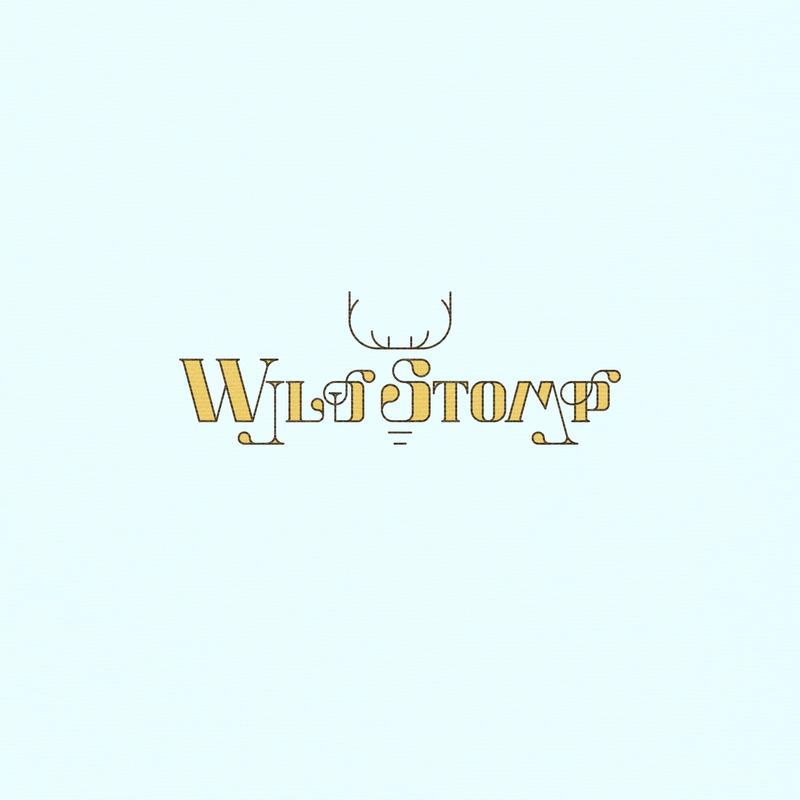 Wild Stomp
