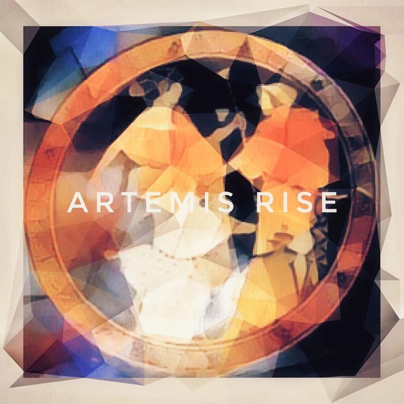 Artemis Rise