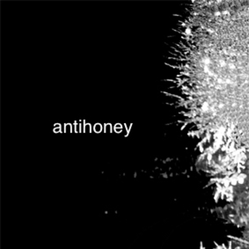 antihoney