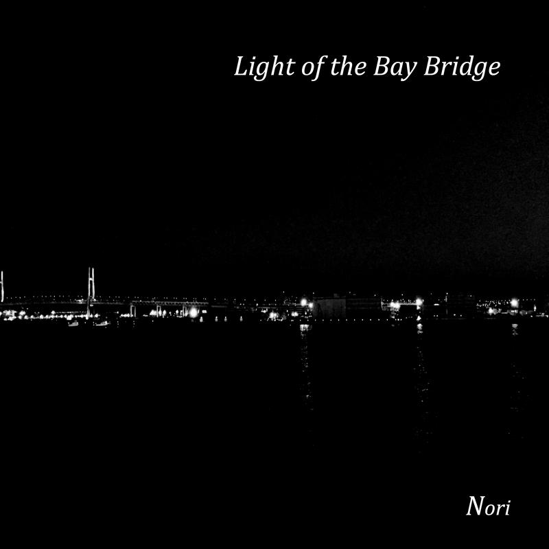 Light Of The Bay Bridge