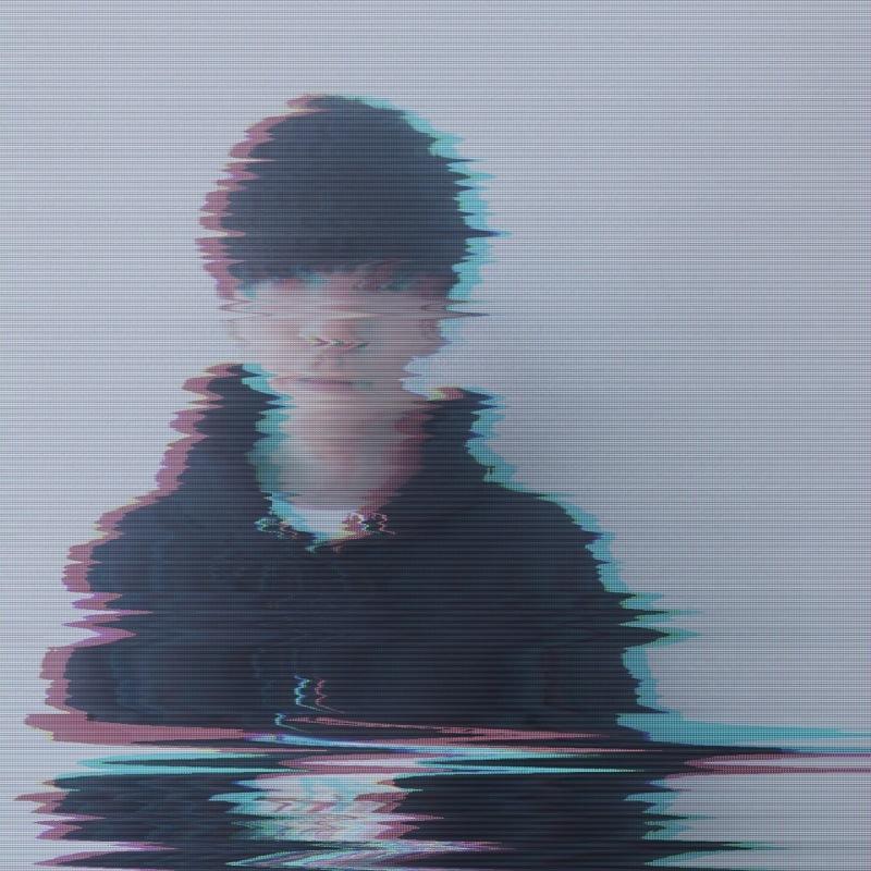 菅谷 諭杏