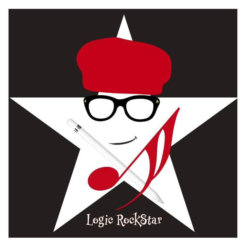 Logic RockStar