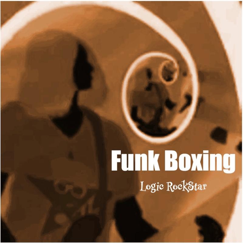 FUNK BOXING
