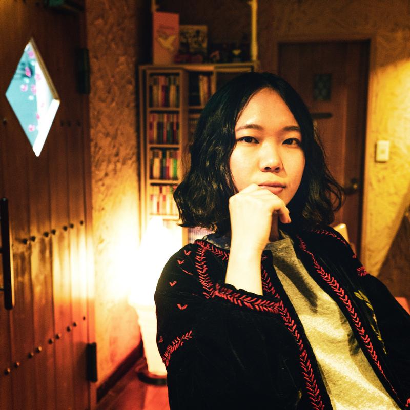 Haruko Oishi