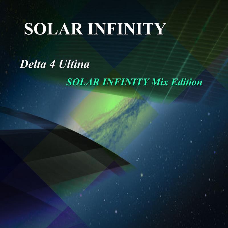 SOLAR INFINITY
