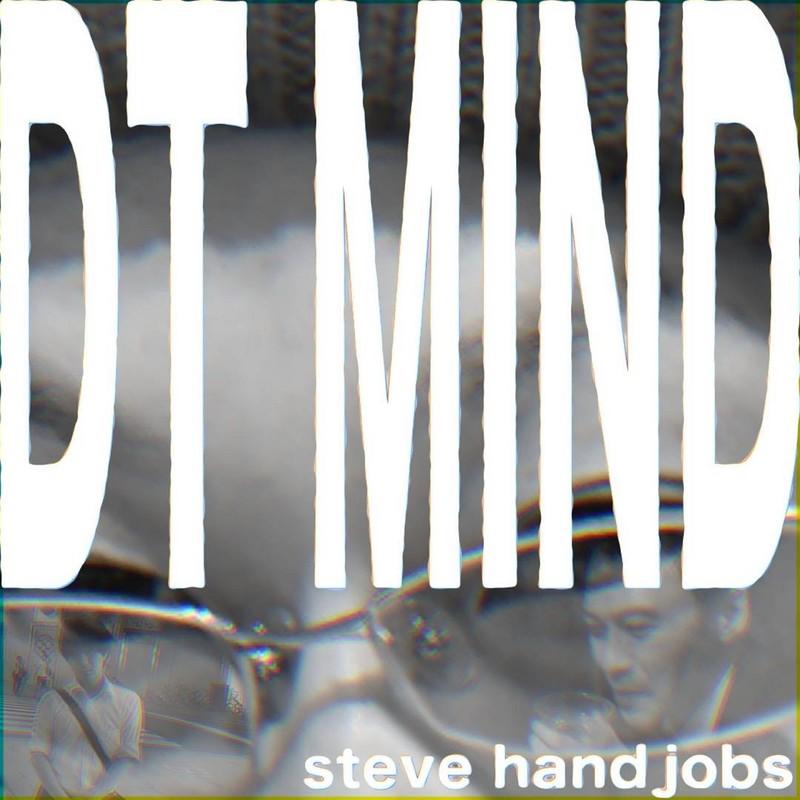 DT Mind