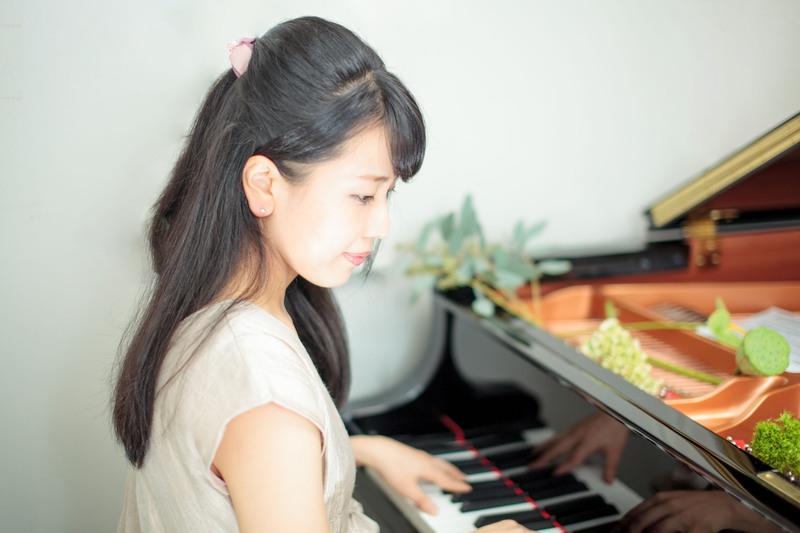 Kyoko Anegawa