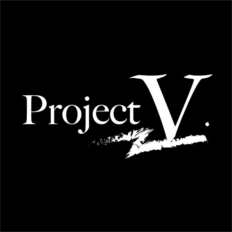 Project V.