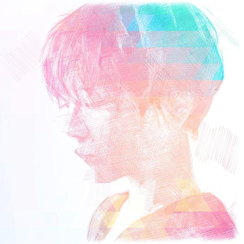 夢に落ちて (2019Remix ver.)