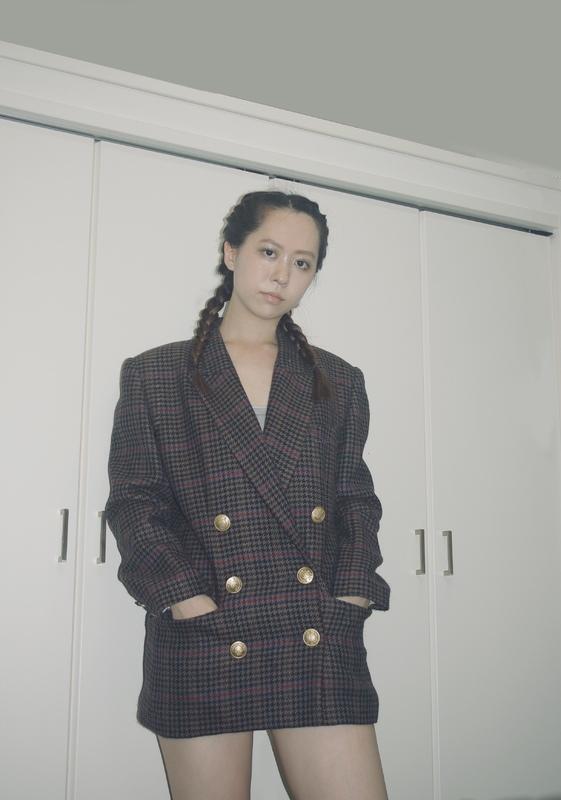 Hinako Canary