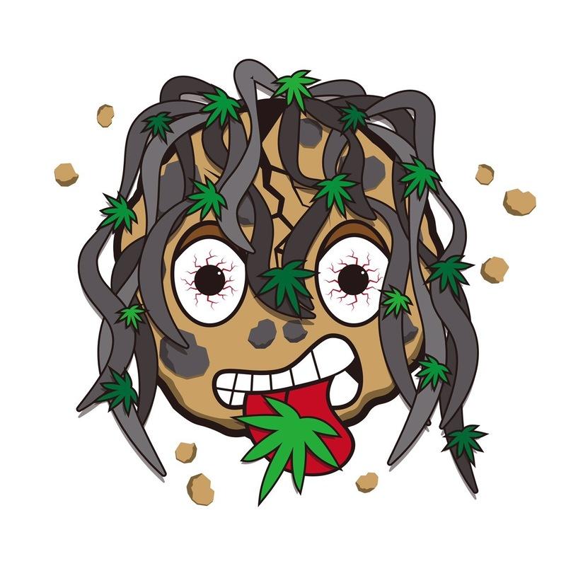 Cookie Plant