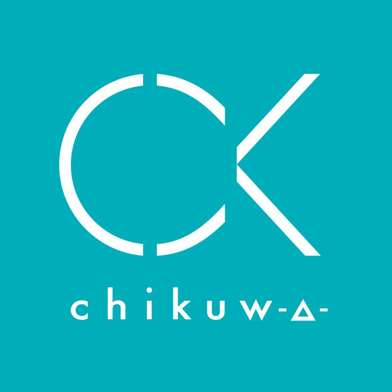 chikuw-△-