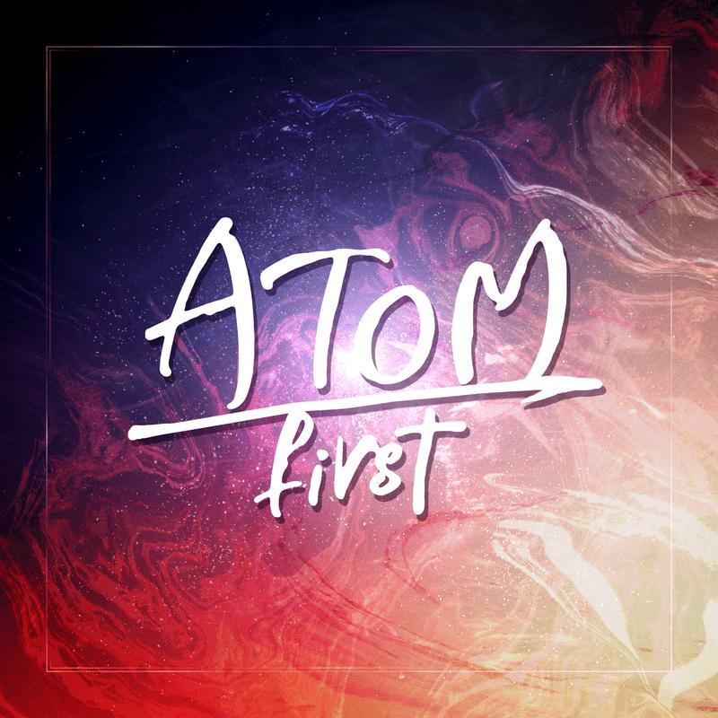 ATOM first