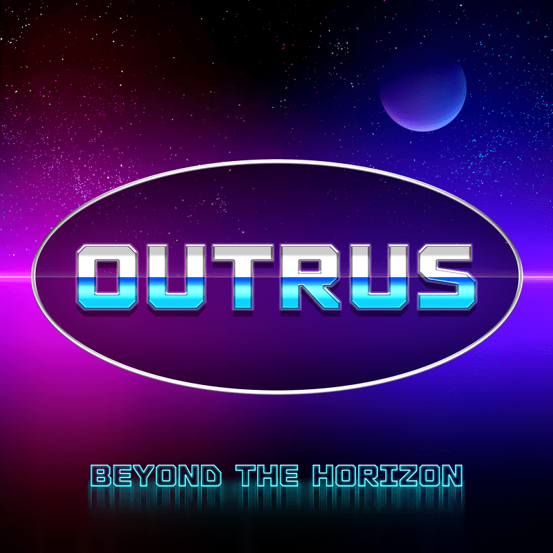 OUTRUS (Beyond the horizon)