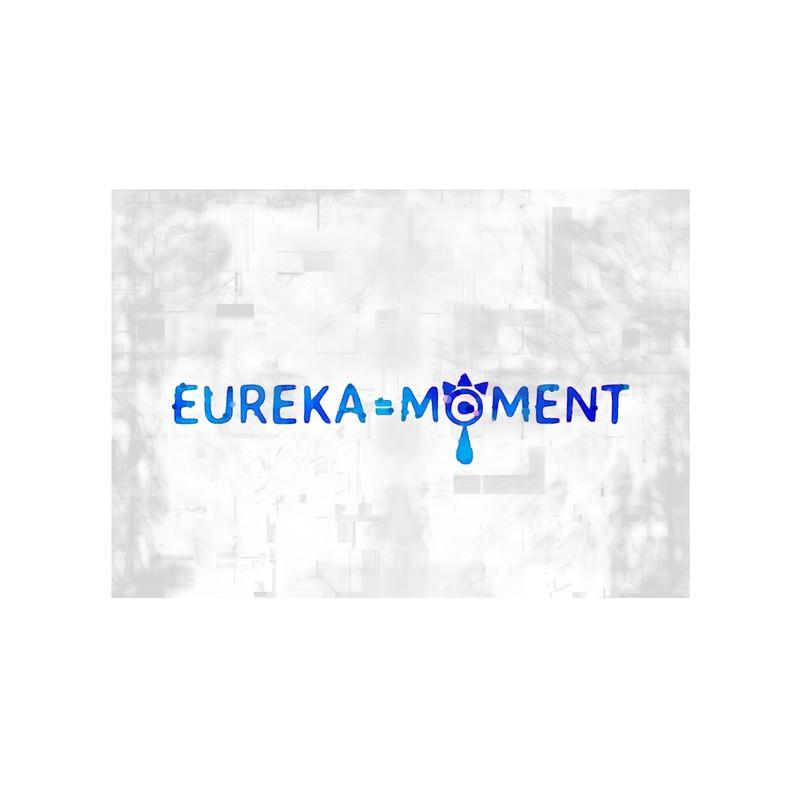 EUREKA MOMENT Vol.1