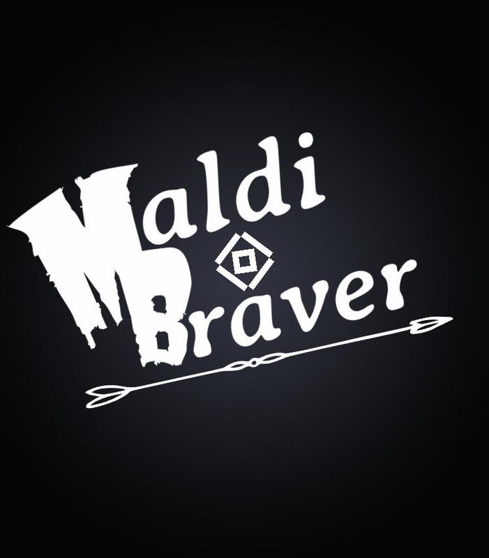 Maldi Braver
